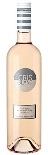 Grard-Bertrand-Gris-Blanc-Pays-dOc-2017-1-x-075-l