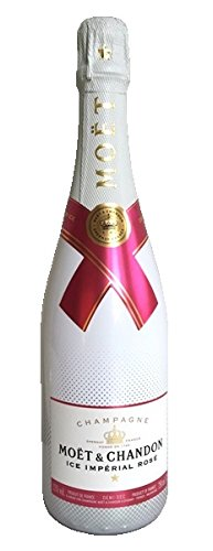 Moet-Chandon-Ice-Imperial-Ros-Roschampagner-1-x-15-l