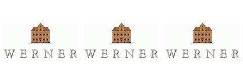 Werner-Secco-vom-Rivaner-3-x-075-l
