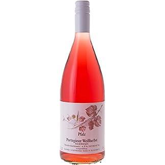 Pflzer-Portugieser-Ros-halbtrocken-1-x-10-L-Flasche-direkt-vom-Winzer