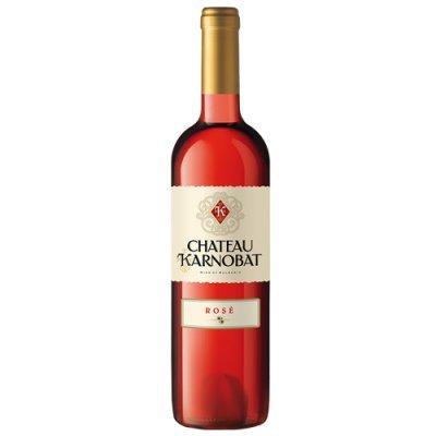 Chateau-Karnobat-Rose-2016-fruchtig