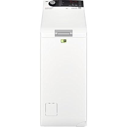 AEG-l7ts74379-autonome-Ladekabel-Premium-7-kg-1300trmin-A-Wei-Waschmaschine–Waschmaschinen-Ladekabel-autonome-Premium-wei-Knpfe-drehbar-oben-LED