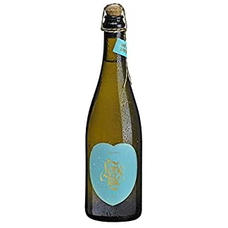 Ress-Family-Wineries-Love-Me-Secco-Wei-extra-brut-075-L-Flaschen