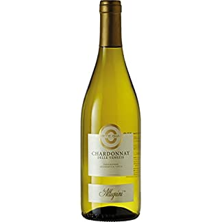 6x-075l-2017er-Corte-Giara-by-Allegrini-Chardonnay-Veneto-IGT-Italien-Weiwein-trocken