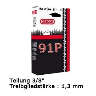 Sgekette-Profi-38P-13-52-fr-35cm-Dolmar-Einhell-Makita
