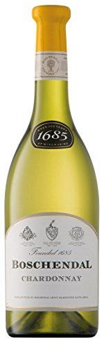 Boschendal-Chardonnay-2015-Coastal-Region-2015-trocken-3-x-075-l