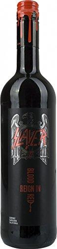 Slayer-REIGN-IN-BLOOD-RED-Cabernet-Sauvignon-2016-13-Vol-075-l