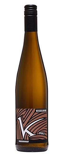 Lukas-Kesselring-Chardonnay-2017-Trocken-Bio-3-x-075-l