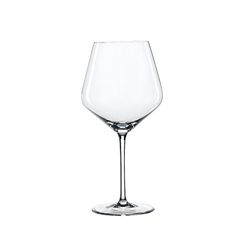 Spiegelau-Nachtmann-Kristallglas-Style
