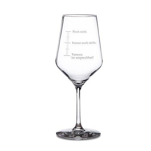 Weiweinglas-mit-Gravur-Parent