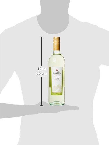 Gallo-Family-Vineyards-Pinot-Grigio-Ernest-und-Julio-Halbtrocken-6-x-075-l