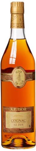 AE-Dor-Cognac-For-Cigar-1-x-07-l