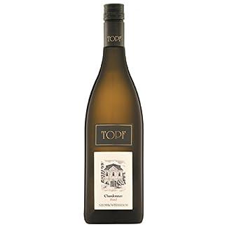 6x-075l-2016er-Johann-Topf-Hasel-Chardonnay-Niedersterreich-sterreich-Weiwein-trocken