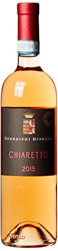 Guerrieri-Rizzardi-Azienda-Agricola-Chiaretto-Bardolino-classico-DOP-20142015-trocken-1-x-075-l