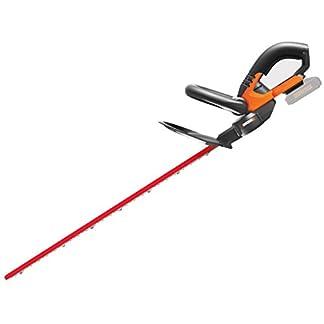 WORX-WG260E9-Akku-Heckenschere-20V–Elektro-Heckenschere-mit-Dual-Schnittklingen-fr-gleichmige-Schnitte–Inkl-Schutzkcher–Heckenschere-ohne-Akku-Ladestation
