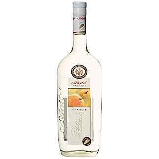 Scheibel-Premium-Mirabellen-Brand-1er-Pack-1-x-700-ml