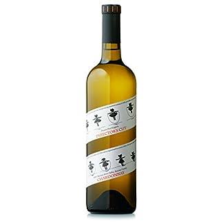 Francis-Ford-Coppola-Winery-Directors-Cut-Chardonnay-2015-1-x-075-l