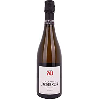 Champagne-Jacquesson-Cuve-n-741-Grand-Vin-Extra-Brut-2017-Champagner-1-x-075-l
