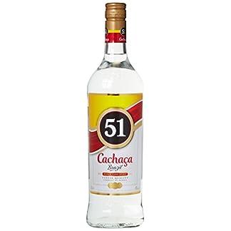 Cachaa-51-Pirassununga-1-x-1-l