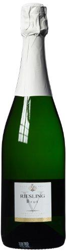 Weingut-Heinrich-Vollmer-Riesling-Sekt-bA-brut-3-x-075-l