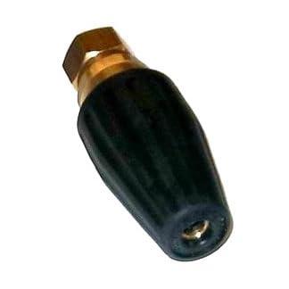 Dreckfrse-Schmutzkiller-Rotordse-fr-Hochdruckreiniger-M18-x-15-IG-fr-Strahlrohr