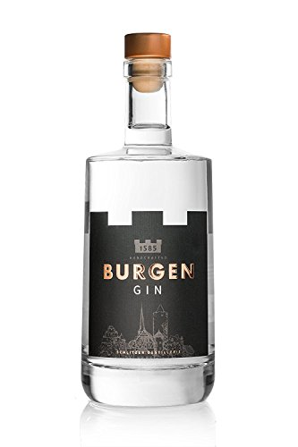 Burgen-Premium-Gin-45-vol