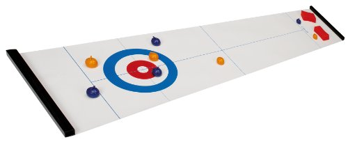 Kosmos-692155-Indoor-Curling