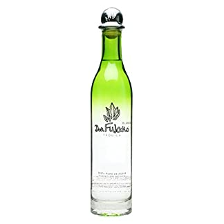 Don-Fulano-Blanco-100-Prozent-Agave-Tequila-1-x-07-l