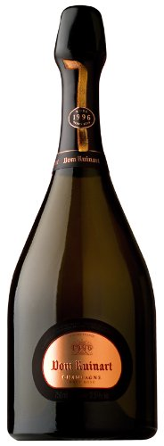 Dom-Ruinart-Ros-Champagner-2004-12-075l-Flasche