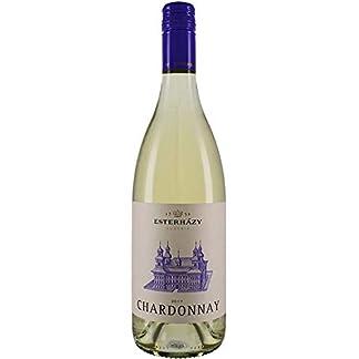 2017er-Esterhazy-Chardonnay-Classic-trocken