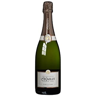 Mailly-Champagner-Grand-Cru-Blanc-de-Noirs-1-x-075-l