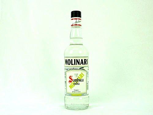 Molinari-Sambuca-40-07L