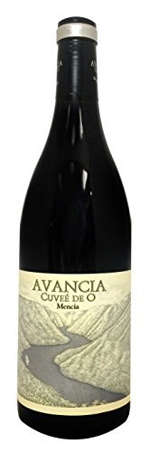 Avancia-Cuvee-De-O-Mencia-2014