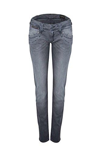 Herrlicher Damen Jeans Piper Slim