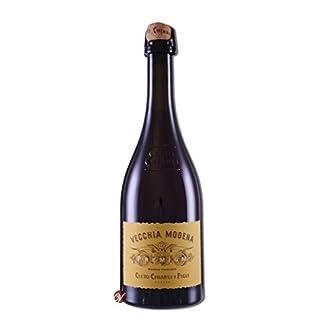 Lambrusco-di-Sorbara-Vecchia-Modena-Premium-DOC-2016