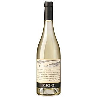 Zeni-Costalago-Bianco-delle-Venezie-Weiwein-135-Vol-075l