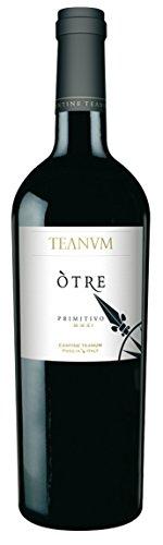 Teanum-Otre-Primitivo-20152016-3-x-075-l