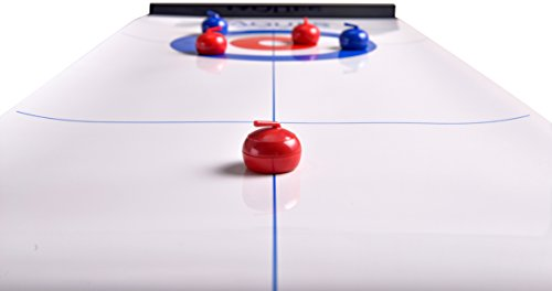 Jaques-of-London-Table-Top-Curling-Groe-Spiele-fr-Jungen-und-Mdchen-so-Schnell-Wie-Air-Hockey-Hochwertige-Tisch-und-Brettspiele-Seit-1795