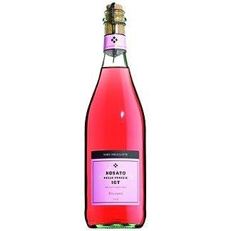 Rosato-IGT-Frizzante-Ros-Stahl-750-ml