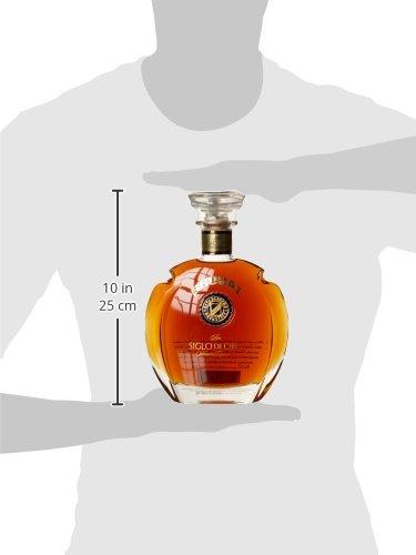 Brugal-Ron-Siglo-DOro-Rum-1-x-07-l