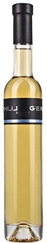 Hillinger-Traminer-Eiswein-2012-85-Vol-0375-l