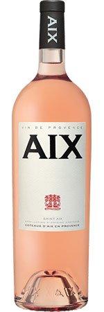 Maison-Saint-AIX-Ros-Coteaux-dAix-en-Provence-AOC-Magnum-1-x-6-l
