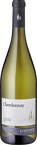 Kurtatsch-Chardonnay-DOC-20152016-trocken-6-x-075-l
