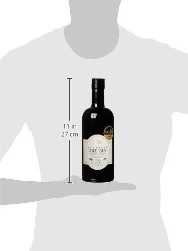 Liebl-Bavarian-Dry-Gin-1-x-07-l