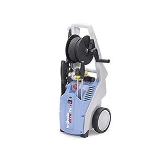 Krnzle-K-2175-TS-T-Hochdruckreiniger-mit-Schmutzkiller