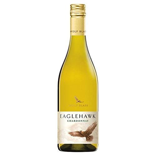 Wolf-Blass-Eaglehawk-Chardonnay-750ml-Packung-mit-6-x-75cl