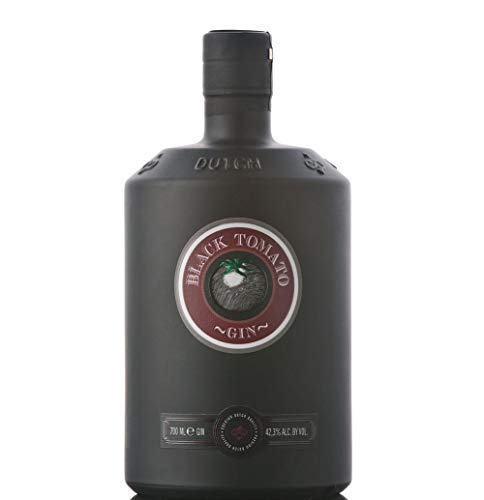 Black-Tomato-Gin-423-Vol-07-l