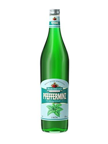 NN-PFEFFERMINZ-183LTR