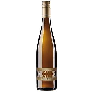 Kirchner-Chardonnay-QbA-trocken-Stadtmauer-2016-1-x-075-l