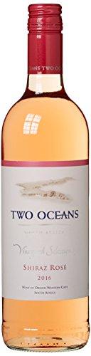Two-Ocean-Shiraz-Ros-Vineyards-Selection-20152016-Trocken-6-x-075-l